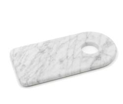 Carrara Marble Chopping Board - Art. MOBJ140