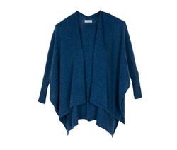 Knitwear - Art. 16113