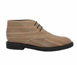 Ankle Boots - Ar. Zeno