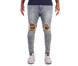 Jeans - Art. ALIM11