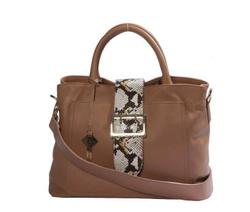 Shoulder Bag - Art. GM2041