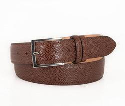 Belt - Art. BB330