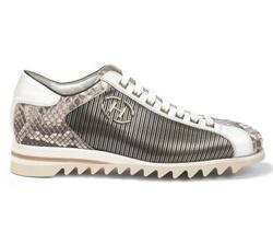 Sneakers - Art. 2817MPBFM