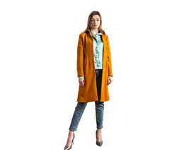 Coat - Art. SP200
