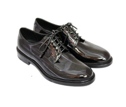 Laced Shoes - Art. 900