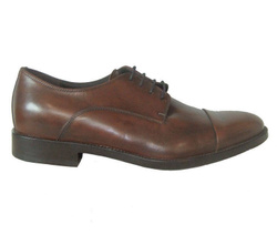 Oxford Shoes - Art. MD0034