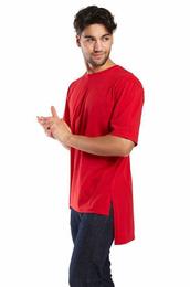 T-Shirt - Art. 2202