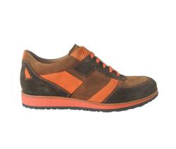 Sneaker Shoes - Art. MFK0004