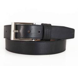 Belt - Art. BB221