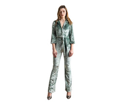 Jumpsuit - Art. MM215