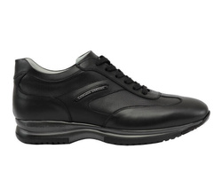 Sneakers - Art. Mambo (Black)