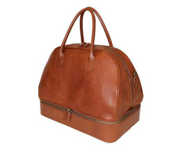 Travel Bag - Art. LE079
