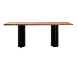 Table - Art. Elegance