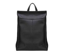 Backpack - Art. Black