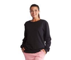 Sweatshirt - Art. CD08