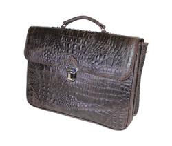 Briefcase - Art. EV313