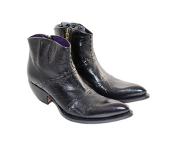 Ankle Boots - Art. 5