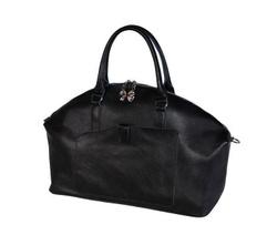 Handbag - Art. LE1304M