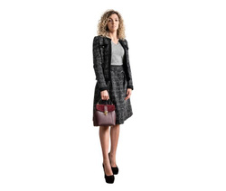 Jacket & Skirt - Art. GC103