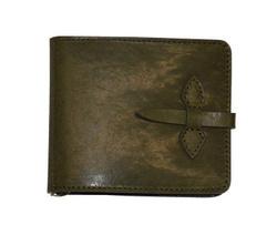 Wallet - Art. MP2187 - G