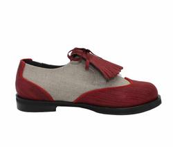 Loafers - Art. Romina