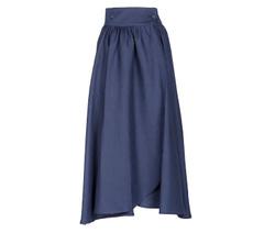 Art. Kimi Skirt