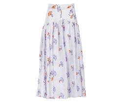 Art. Gabri Skirt - Linen