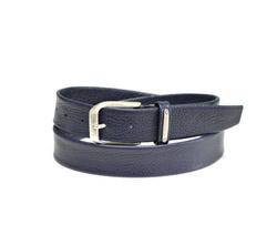 Belt - Art. 441-35