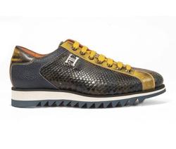 Sneakers - Art. 2817PCBHFM