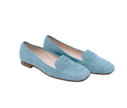 Loafers - Art. 7746