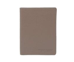 Card Holder - Art. 2170
