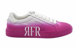 Pink Sneakers Shoes - Art. VFADEL (Women)