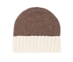 Hat - Art 198 B