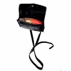 Shulder Bag - Art. 10005 - 600