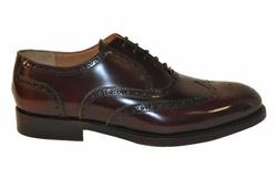Rois Oxford Shoes - Art. 432003A