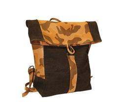 Backpacks - Art. LS1062