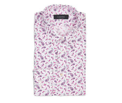 Shirt - Art. O4013