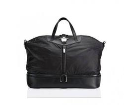 Tote Bag - Art. GW7