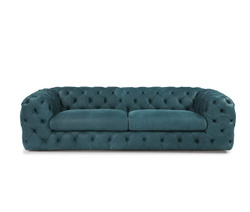 Sofa - Art. Martini