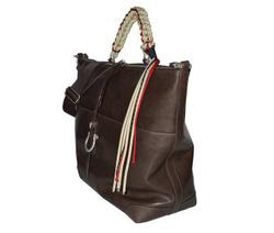 Bag 24H - Art. MP2165 - B
