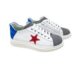 Sneakers - Art. E157A