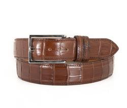 Belt - Art. BB508
