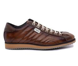 Sneakers - Art. 0894CMKT