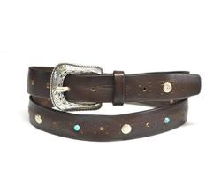 Belt - Art. 759-30