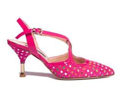 Deccolette Shoes - Art. 4818