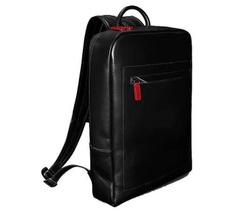 Backpack - Art. HO1056