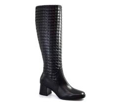 Boots - Art. 74031
