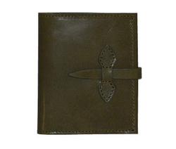 Wallet - Art. MP2188 - G