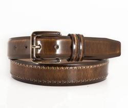 Belt - Art. BB102