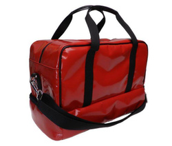 Luggage Bag - Art. Flyme